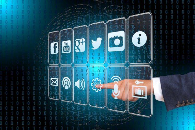 Die Große Koalition nimmt die Digitalisierung ernst