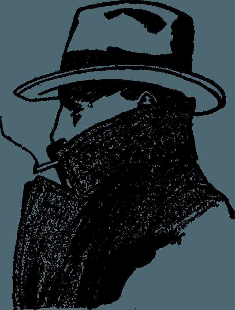 Der Perspektivwechsel am Morgen: Giftanschlag auf Ex-Spion