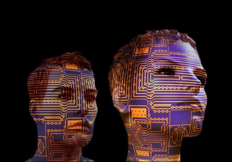 Künstliche Intelligenz ist gut für die Gesellschaft