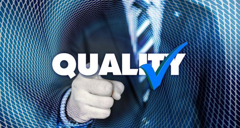 ARD und ZDF sollten weniger auf Quoten setzen und mehr auf Qualität