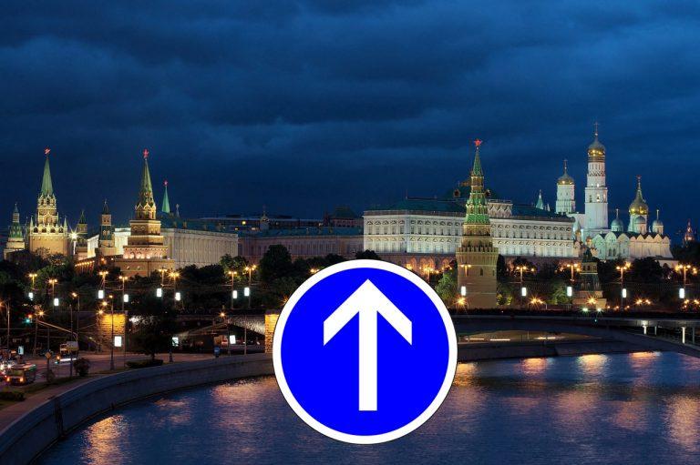 Keiner könnte Putin ersetzen