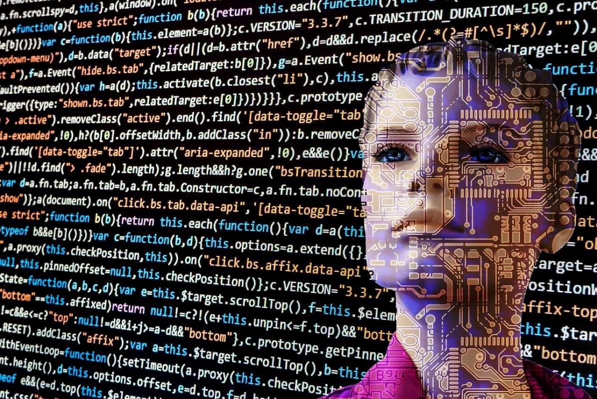 Die Debatte der Woche: Sollten wir unsere Gesundheit in die Hände künstlicher Intelligenz legen?