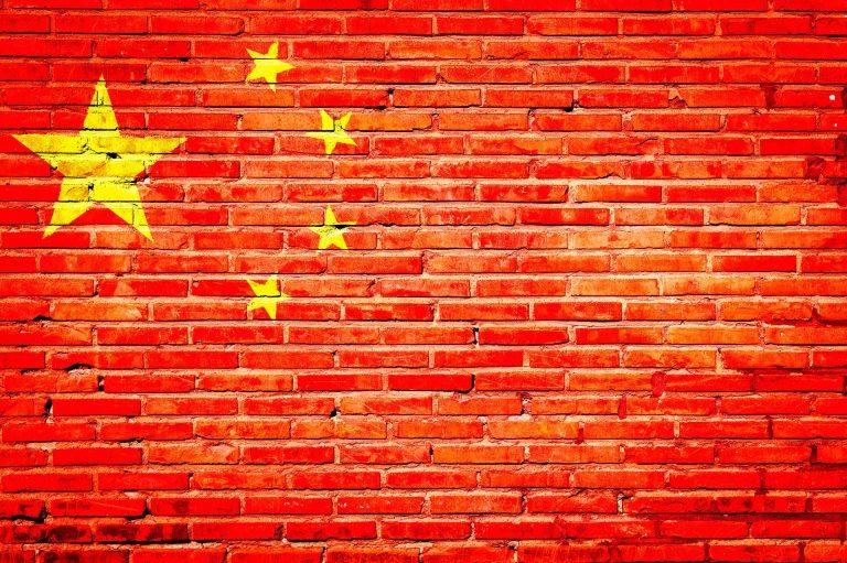 Chinas wirtschaftlicher Aufstieg: Die Fakten im Überblick