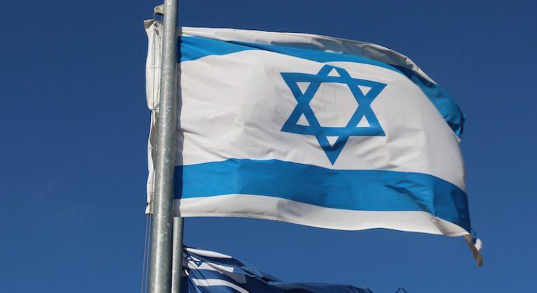 Der Perspektivwechsel am Morgen: Antisemitismus in Deutschland