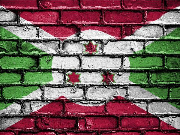 """Der Perspektivwechsel am Morgen: ein """"ewiger Führer"""" für Burundi?"""