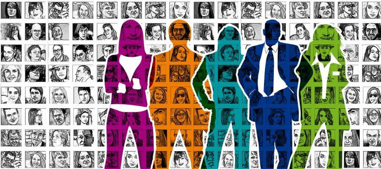 Integration — der neue Imperativ in Politik und Pädagogik