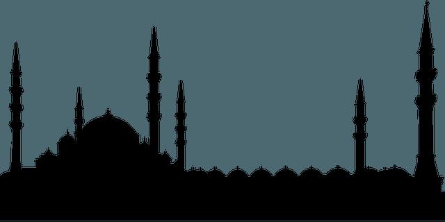 Der Perspektivwechsel am Morgen: Seehofer und die Islam-Debatte