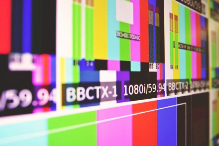 Der Rundfunkbeitrag: Die wichtigsten Fakten auf einen Blick