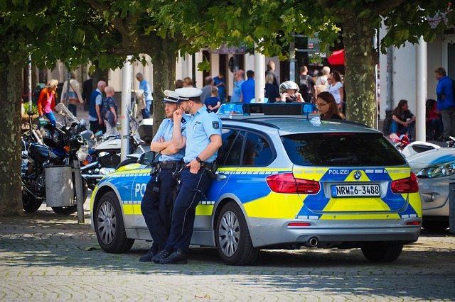 Der Perspektivwechsel am Morgen: Jens Spahns Aussage zum Rechtsstaat