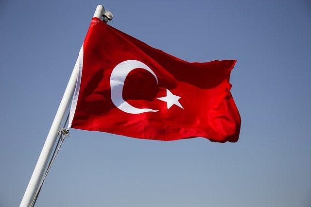 Der Perspektivwechsel am Morgen: Vorgezogene Wahlen in der Türkei