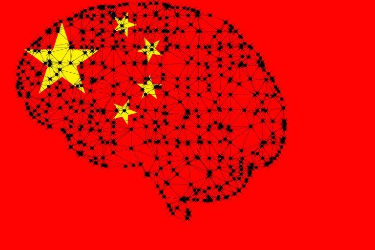 Der Perspektivwechsel am Morgen: China und Künstliche Intelligenz