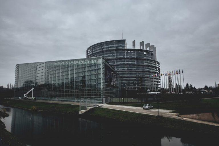 Der Perspektivwechsel am Morgen: Ein gemeinsames Budget für die Eurozone?