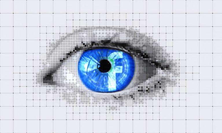 30 Millionen Nutzer in Deutschland haben ein Recht zu erfahren, was mit ihren Daten passiert