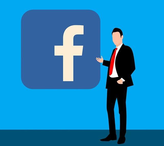 Facebook und der Skandal um Cambridge Analytica: Die Fakten im Überblick