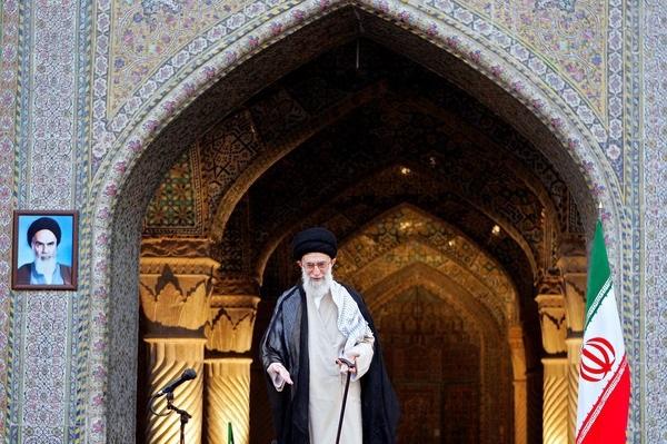 Dass der Iran Terrorismus unterstützt, ist nur die halbe Wahrheit