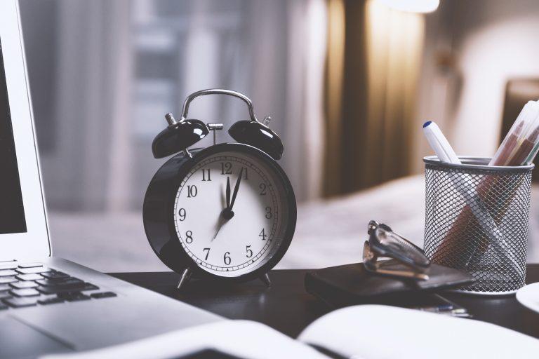 Ob 40 Stunden zu viel oder genau richtig sind, weiß die Wissenschaft bisher noch nicht