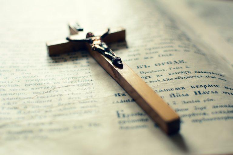 Das Christentum in Deutschland: Die wichtigsten Fakten auf einen Blick