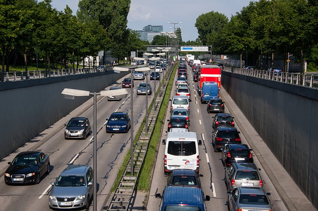 Kostenloser Nahverkehr würde die städtische Lebensqualität enorm verbessern