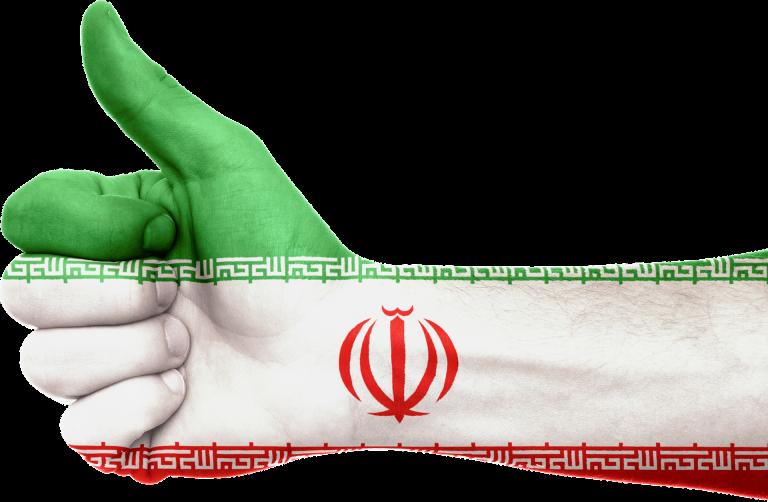 Der Iran ist keine Bedrohung für die Region, sondern handelt defensiv