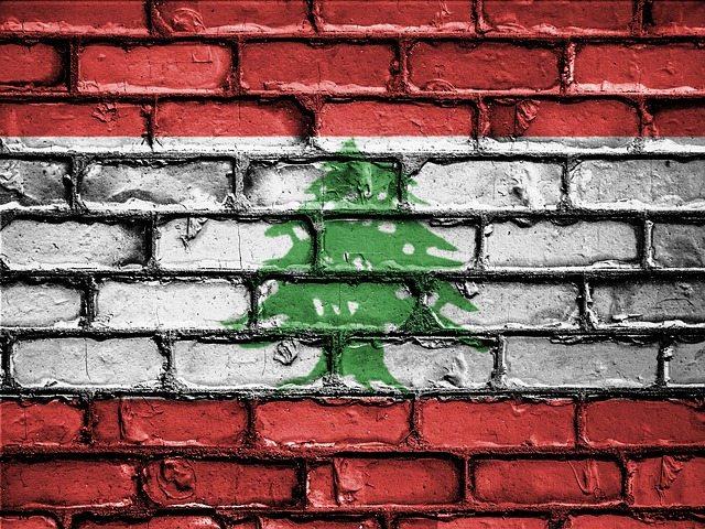 Deshalb hat Hisbollah die Parlamentswahl im Libanon gewonnen