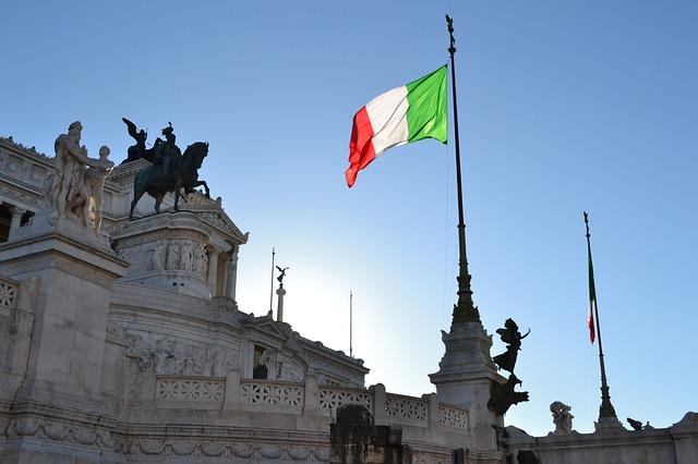 Deshalb verdient die Regierungskoalition in Italien eine Chance