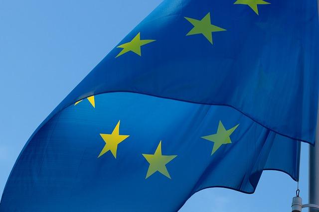 Die EU ist selbst schuld daran, dass Trump sich so rücksichtslos verhält