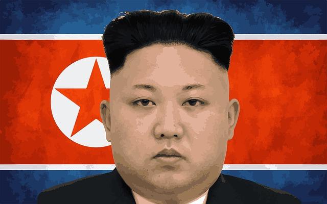 Die Geschichte hat gezeigt: Nordkorea kann man nicht trauen