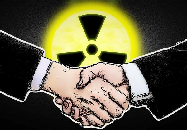 Weder Zugeständnisse noch Sanktionen werden Nordkorea überzeugen