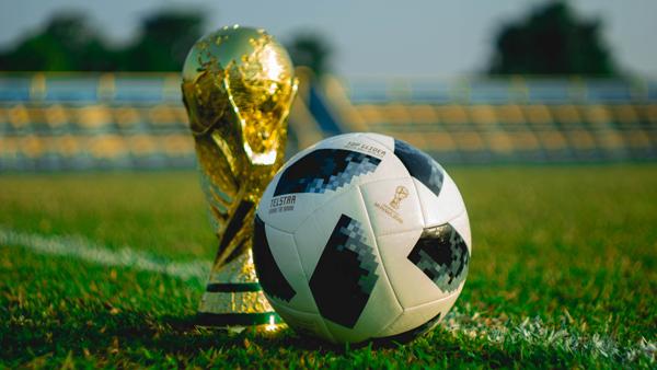 Trump hat andere Staaten unter Druck gesetzt, damit die USA 2026 die WM ausrichten können