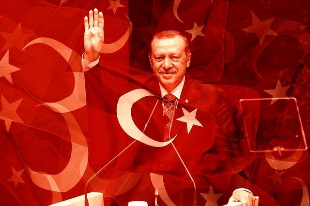 Ist unser Bild von der Türkei zu negativ?