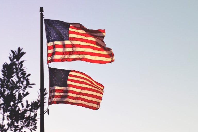 Die EU muss unabhängiger von den USA werden