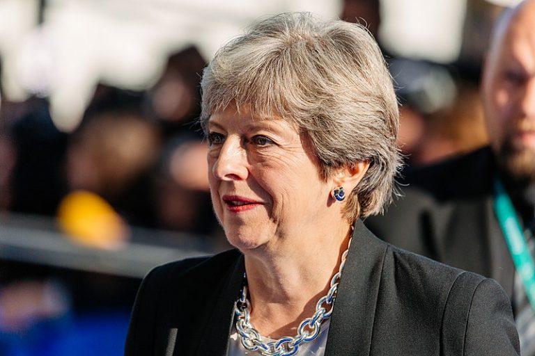 Ein weicher Brexit ist die einzig realistische Option