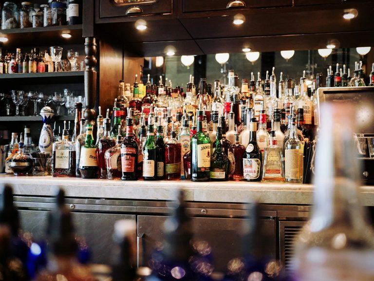Alkoholkonsum in Deutschland – Die Fakten im Überblick