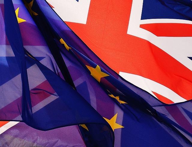 Lieber ein weicher Brexit als gar kein Deal