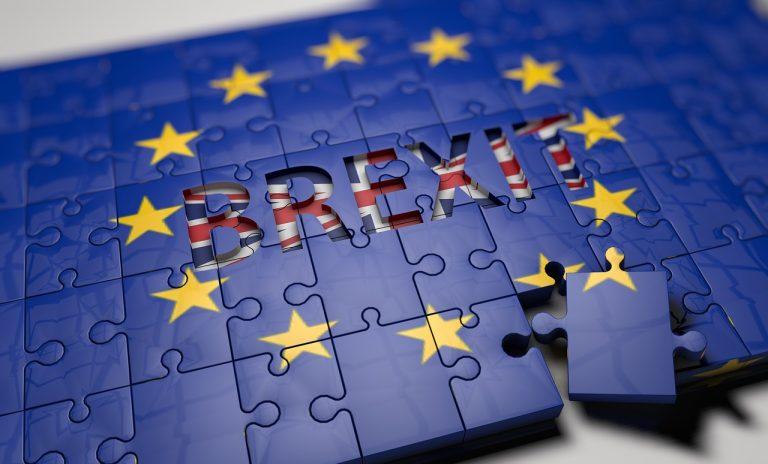 Noch sollte die EU sich nicht auf den Vorschlag von Theresa May einlassen, sonst macht sie sich abhängig von Großbritannien