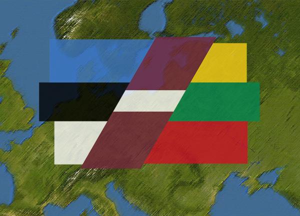Die Sicht der Länder an der Ostgrenze des NATO-Raumes darf nicht vergessen werden.