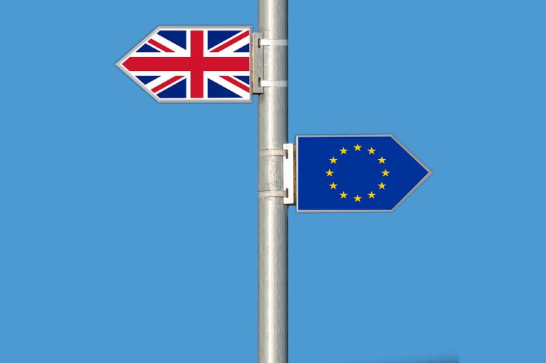Brexit – die Fakten im Überblick