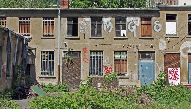 Was bedeutet Gentrifizierung? – Die Fakten im Überblick