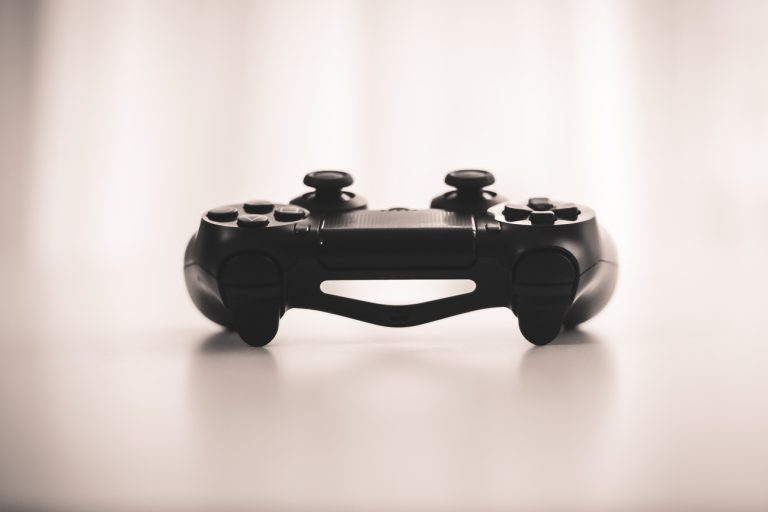 Gaming – Die Fakten im Überblick