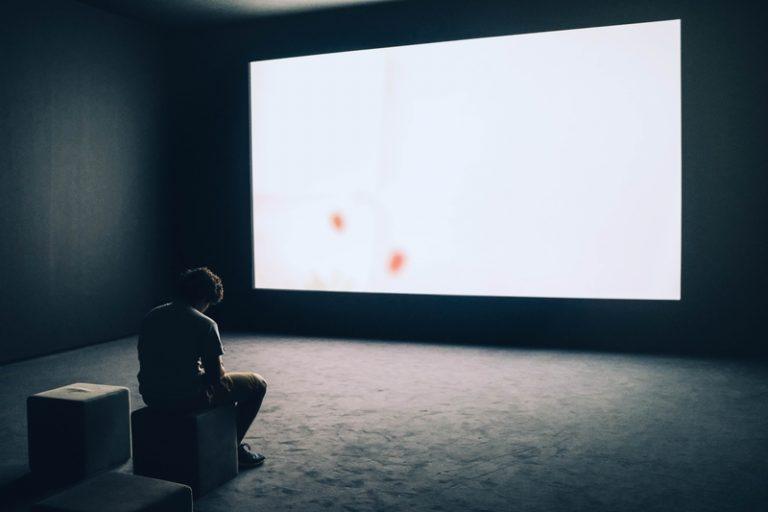 Gaming macht süchtig und einsam