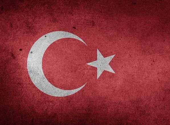 Deshalb ist die türkische Krise typisch für Regime wie das von Erdoğan