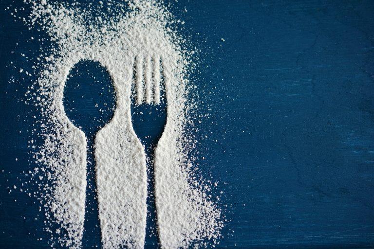 Die Panik vor Zucker ist übertrieben