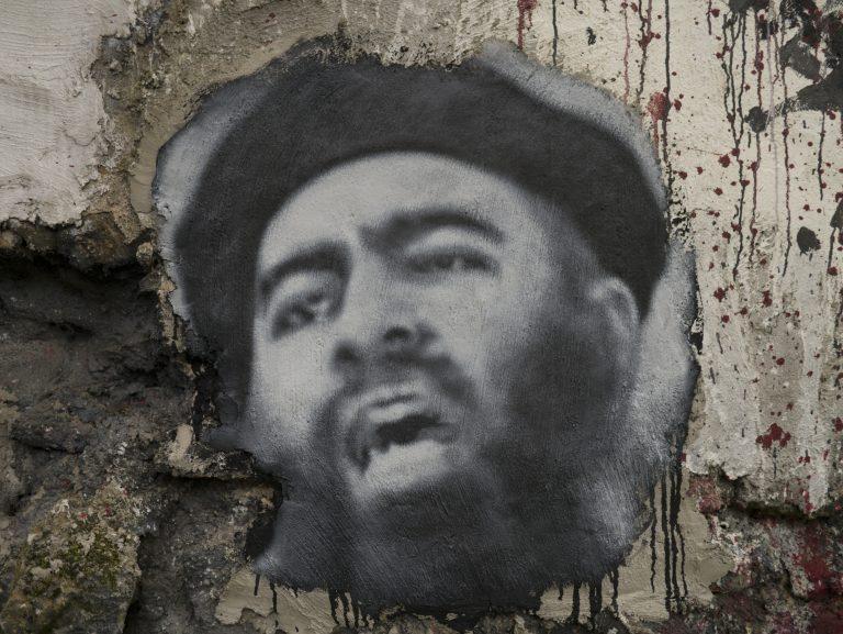 Rechtsextremisten und Islamisten haben viele Gemeinsamkeiten