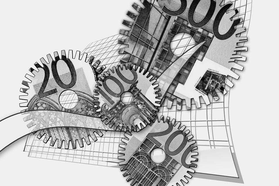 Droht uns bald eine neue Finanzkrise?