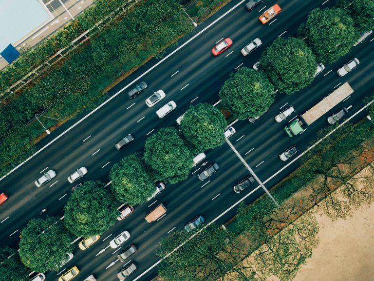 Die Luft in den Städten ist gut – Fahrverbote für Diesel sind hysterischer Unsinn