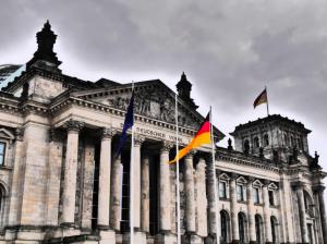 Warum es typisch deutsch ist, dass Maaßen nicht zurücktreten möchte