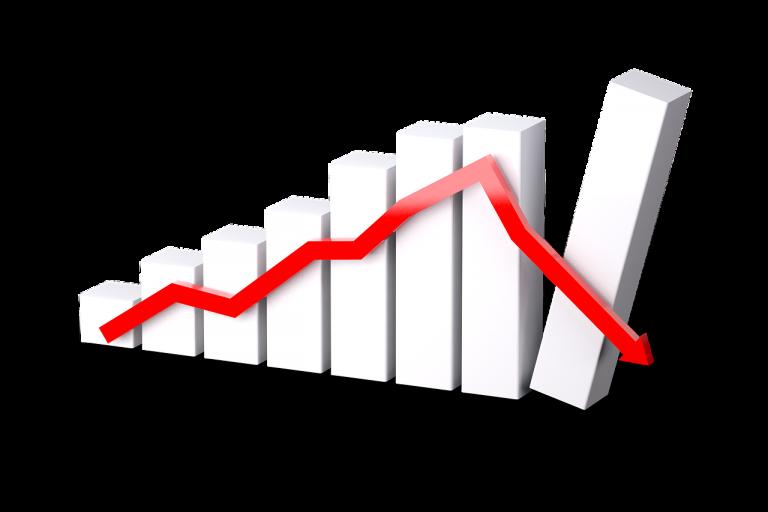 Die Finanzkrise von 2008 wird sich schon sehr bald wiederholen