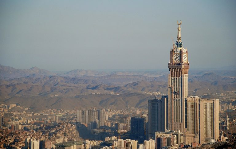 Der Westen lässt Saudi-Arabien im Jemen freie Hand – mit fatalen Folgen