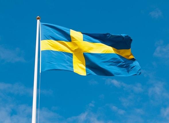 Darum geht es bei der Wahl in Schweden
