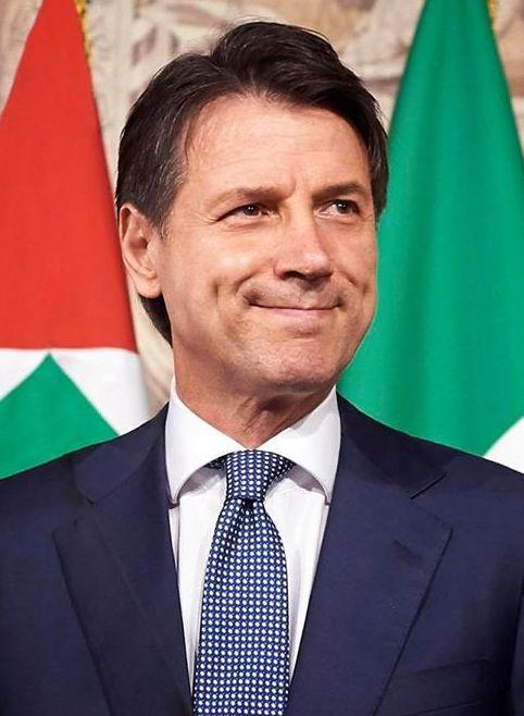 Der Tag im Überblick: Seehofer, Mesale Tolu & Italien-Haushalt